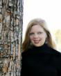 Headshot of KariAnne Wood of ThistlewoodFarms.com